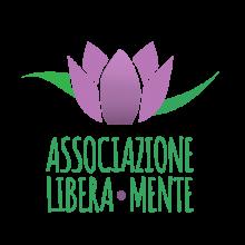cropped-libera-mente-logo.png