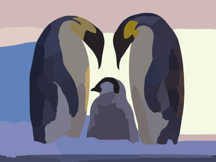 penguins-47842_1280